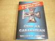 Útok na Cabanatuan. Pravdivé příběhy II. svě
