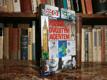 Kasař dvojitým agentem (Edice magnet sv. 2)