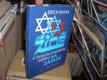 Židé v československém vojsku na západě