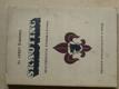 Skauting - Jeho podstata, význam a ethika (1946)