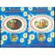 Srimad Bhagavatam - 3 zpěvy (7 sv.)