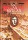 Kat Jan Mydlář