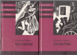 Salvator I. a II. Díl