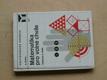 Matematika pro volné chvíle (1986) Zábavou k vědě