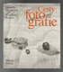 Cesty československé fotografie