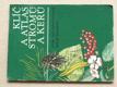Klíč a atlas stromů a keřů