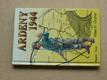 Ardeny 1944 (1994)