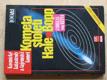Kometa století Hale Bopp - Kosmické katastrofy a tajemství komet (1997)