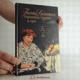 Jarmila Loukotková vzpomíná, vypráví a vaří