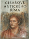Císařové antického Říma