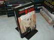 Téma na román Causa Karel a Vendula