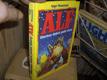 ALF - všechno dobré padá shůry