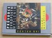 Průvodce evropským myšlením: Osudy moudrých (1996)