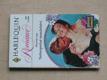 Nebezpečné manželství (1996)