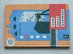 Volá šesté poschodí (1964)