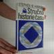 Stručná historie času (Od velkého třesku k černým dírám)