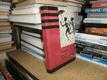 KOD 93 - Bacha, černý paraple