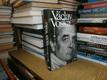 Václav Voska - intelekt a srdce