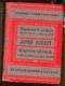 Nový kapesní slovník rusko-český a česko-ruský