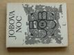 Jobova noc (1977)
