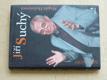 Rozhovory - Jiří Suchý (2005)