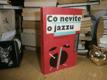 Co nevíte o jazzu