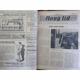 Nový lid. 1937. List pro vzdělání a mravní obrození lidu