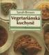 Vegetariánská kuchyně 1-2