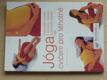 Jóga cvičení pro těhotné (2004)