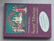 Šestý Tibeťan - Tajemství naplněné sexuality (2003)