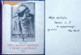 Dílo Aloise Jiráska v české ilustraci - Podpis