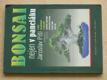 Bonsai nejen v paneláku (2004)