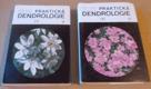 Karel Hieke: Praktická dendrologie I.+ II.
