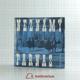 Neznámý Parnas : antologie franc. parnasistní poezie