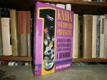Kniha světových prvenství - Jedinečná sbírka ...