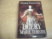 Dcery Marie Terezie jako nová