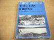 Vodní toky a nádrže. Zeměpisný lexikon ČSR (198