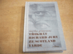 3x Richard Jury ze Scotland Yardu. U muže s n