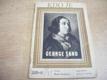 George Sand ed. KDO JE 115-6