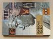 Periklovo Řecko (1989)