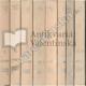 Slovník spisovného jazyka českého, 8 svazků