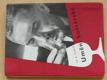 Umění koštérské (1957) organoleptická analysa
