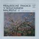Realistické tradice v současném umění (1)