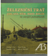 Železniční trať Jihlava–Něm. Brod–Kolín na starých pohlednicích