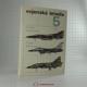 Vojenská letadla - Letadla současnosti