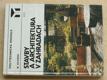 Stavby a architektura v zahradách (1983)