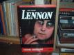 Lennon známý neznámý