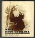 Sága rodu Budilova - Olga Spalová