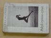 Pohyb - rytmus - výraz (1941) Příručka pro učitele rytmiky