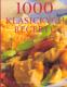 1000 klasických receptů z celého světa - Jo-Anne Coxová, Elizabeth Towersová